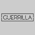 nuink_grid guerrilla logo