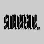 nuink_grid logo subversive