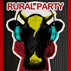 nuink_grid ruralparty