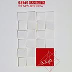 nuink_grid sensrambleta