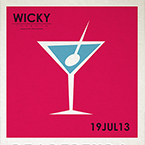 nuink_grid wicky13 2