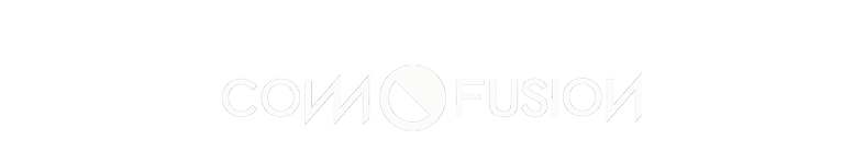nuink_logo_comfusion
