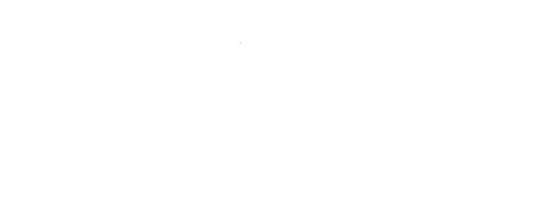 nuink_logo_stonesbyef