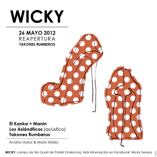 wicky inauguración 01 1000x1000 WEB ok 500