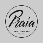 nuink_grid praia classic surfboards