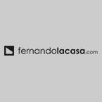 nuink_grid_fernandolacasa